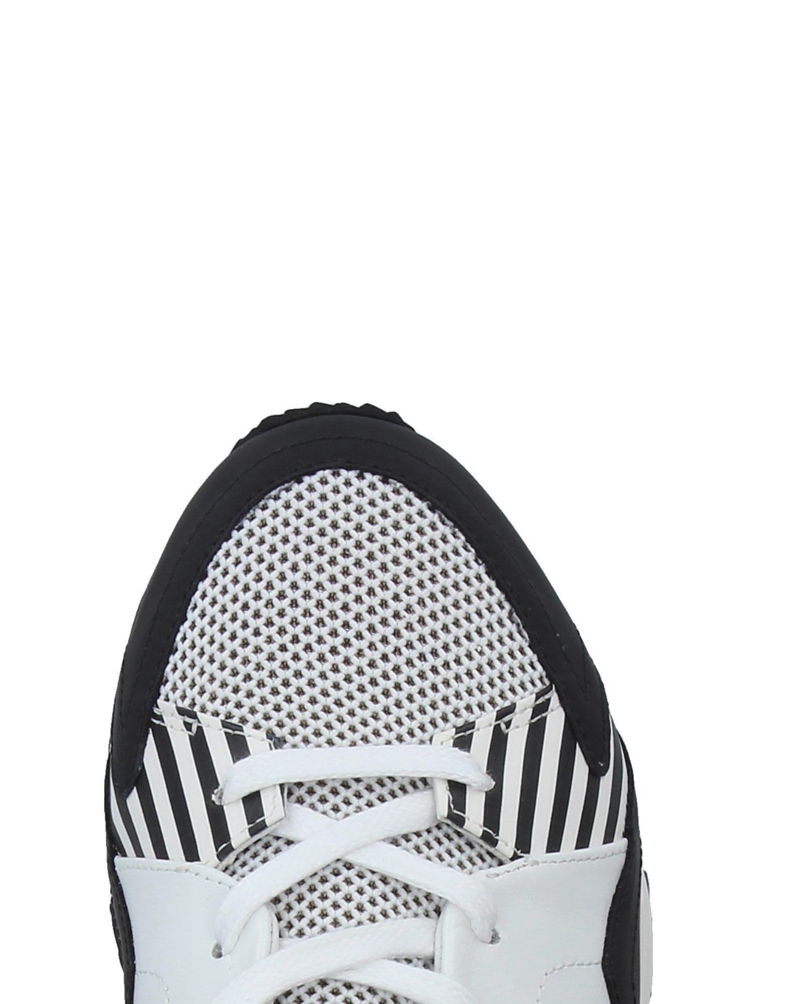 Pierre Hardy Gute Sneakers Herren  11375309UN Gute Hardy Qualität beliebte Schuhe 0d9e9c