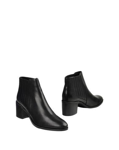 Boots London Acquista Yoox Peter Donna Chelsea Dune Su Online cTlJK1F