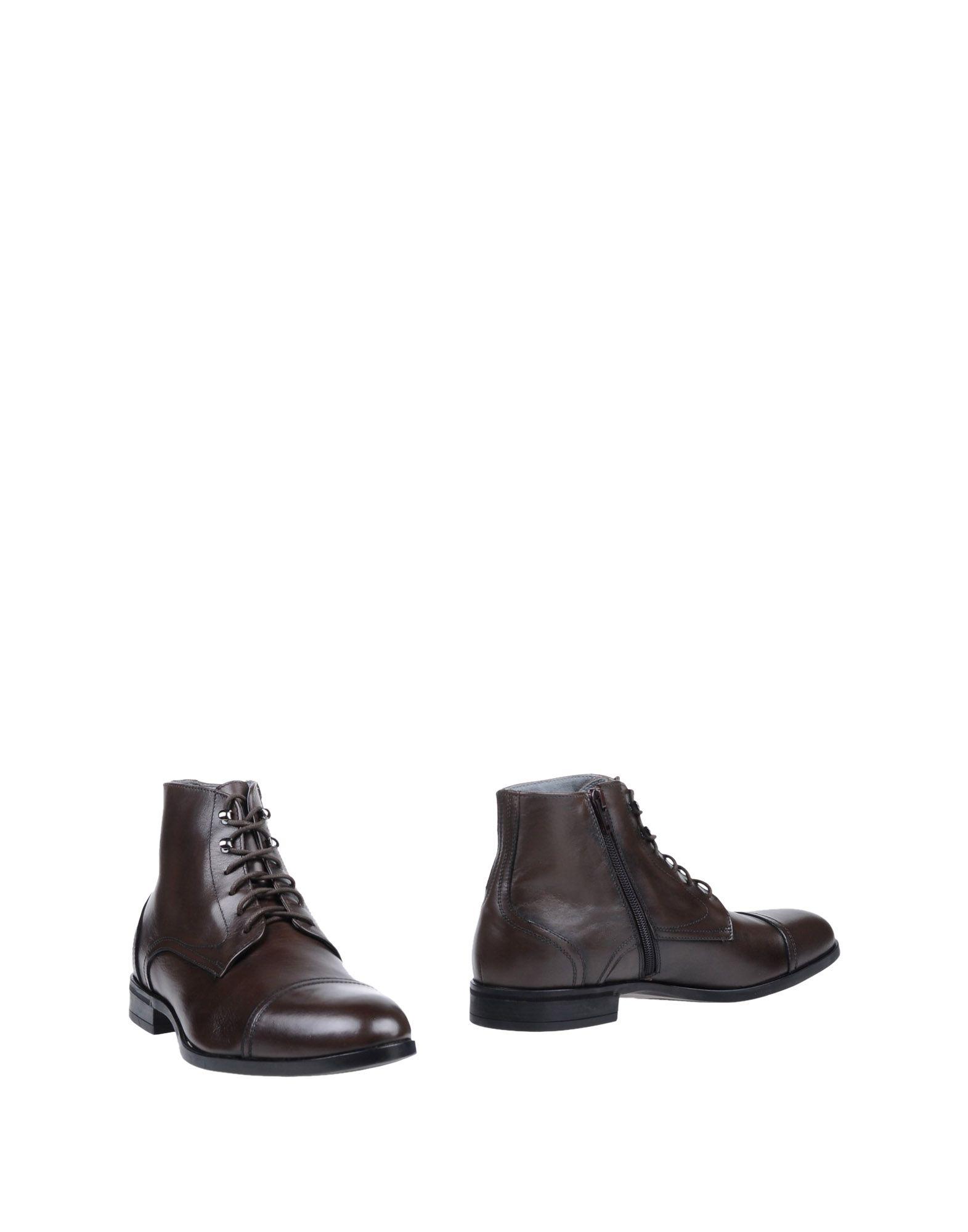 Fabiano Ricci Stiefelette Herren  11375351SN 11375351SN 11375351SN Neue Schuhe c80eaa