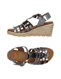 c34143caf940b Toni Pons Women Spring-Summer and Autumn-Winter Collections - Shop ...