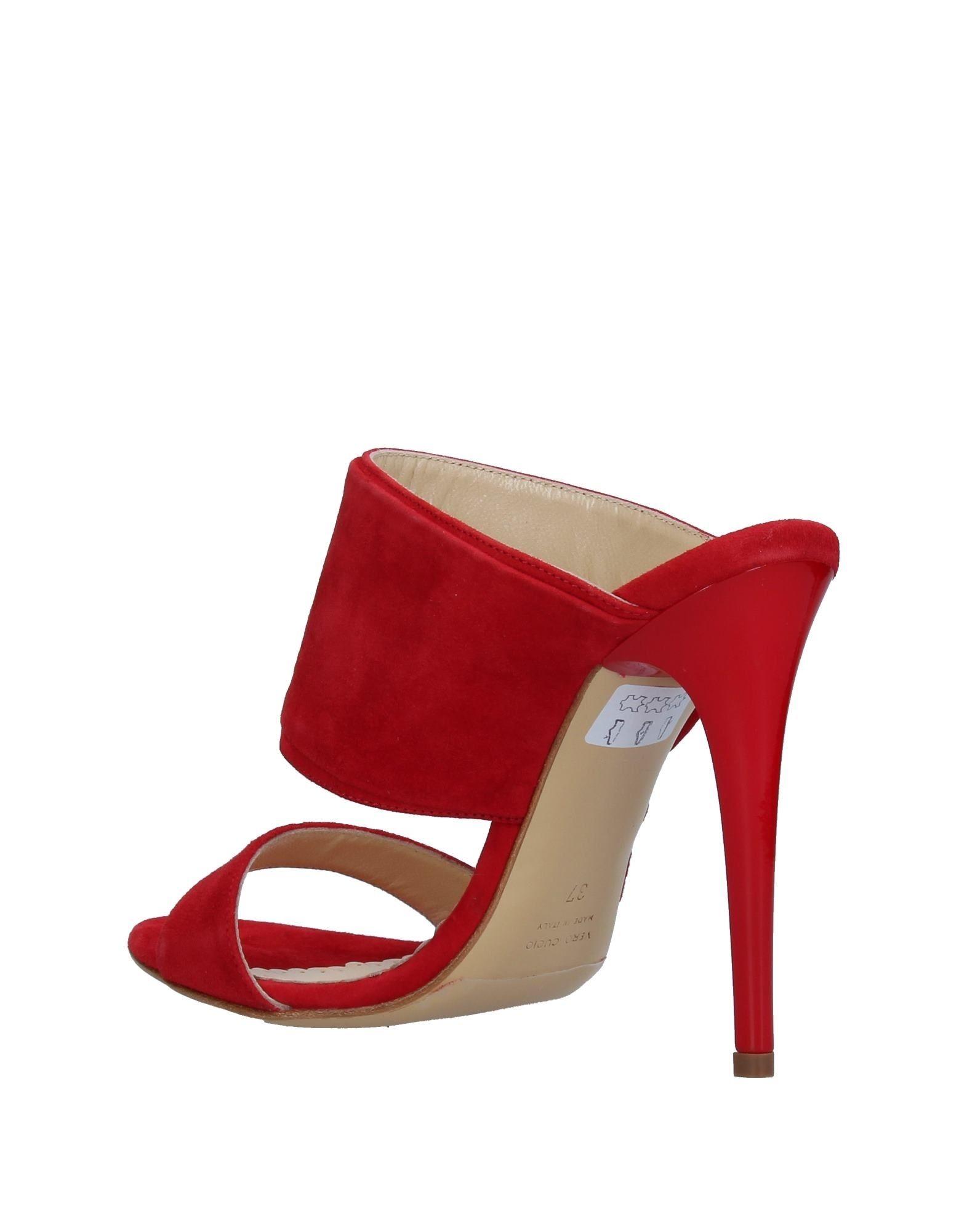 Sandales Stele Femme - Sandales Stele sur