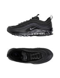 Scarpe da ginnastica donna  scarpe fitness e da palestra firmate - YOOX 61b3a57936d
