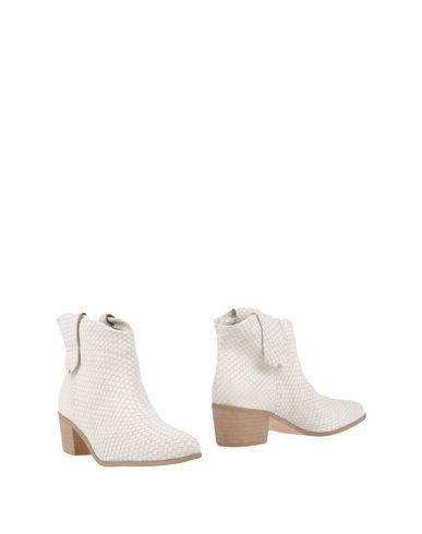 Zapatos casuales salvajes Botín Botines Paola Ferri Mujer - Botines Botín Paola Ferri   - 11375387XM a85440