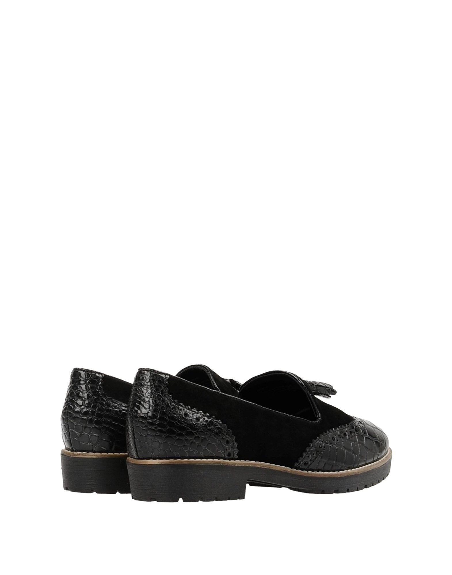 Dune London Qualität Giorgia  11375389OD Gute Qualität London beliebte Schuhe fa82e8