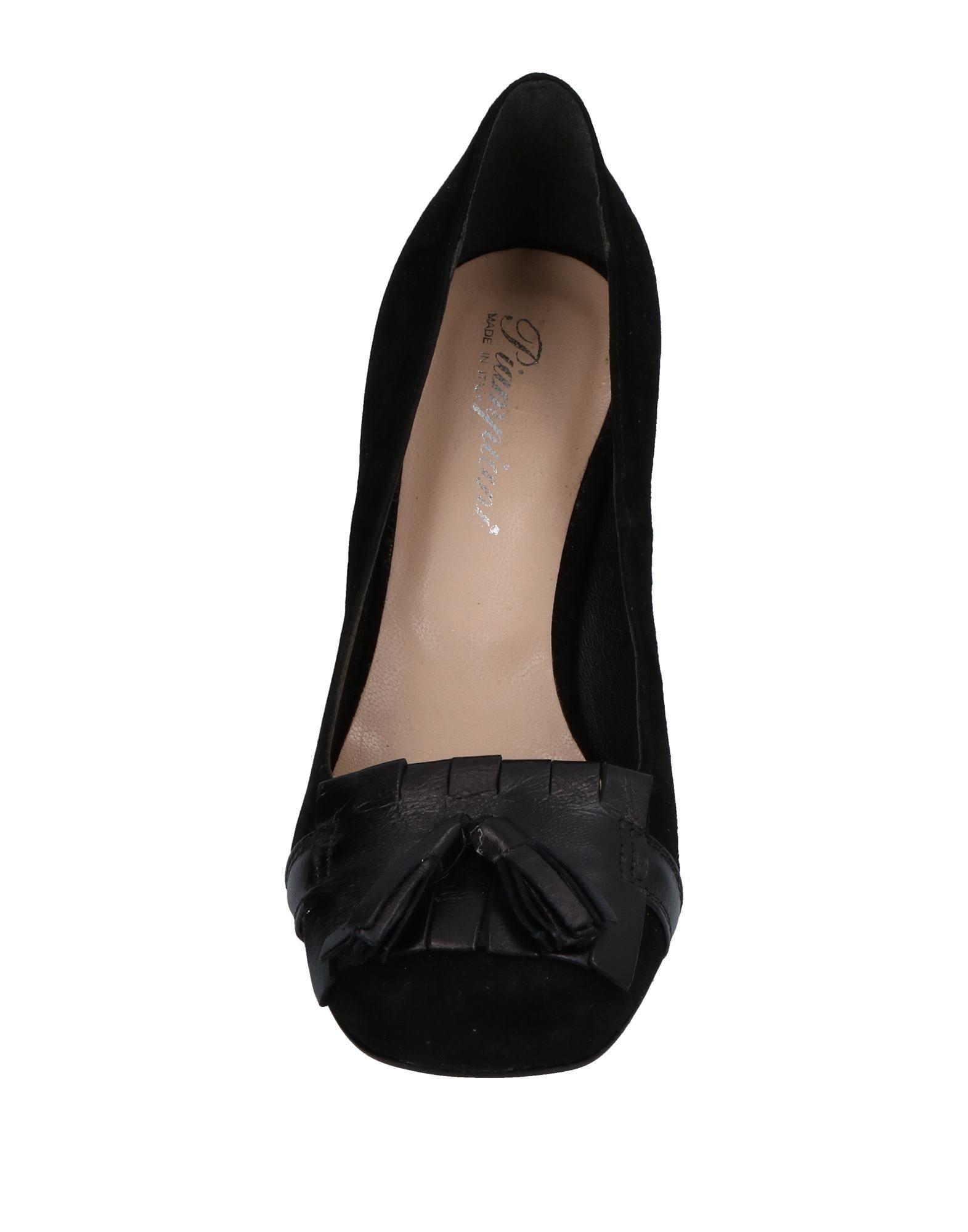 Piampiani Mokassins Damen  11375394GQ Gute Qualität beliebte Schuhe