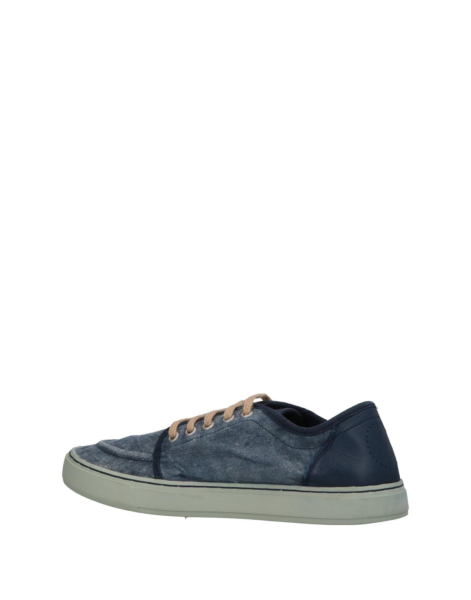 Sneakers Satorisan Homme - Sneakers Satorisan sur