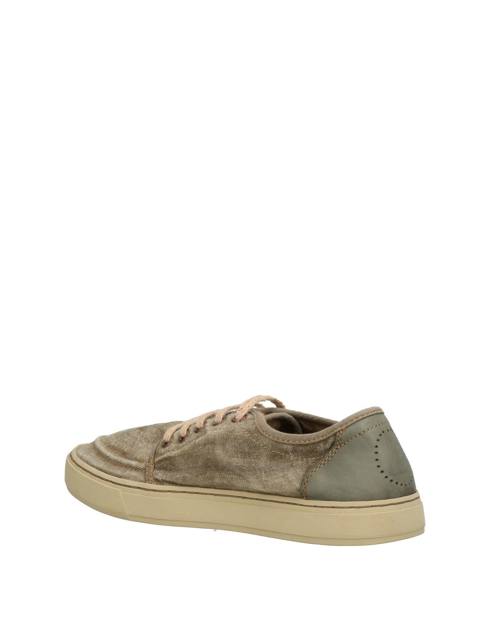 Rabatt Herren echte Schuhe Satorisan Sneakers Herren Rabatt  11375400QV f73536