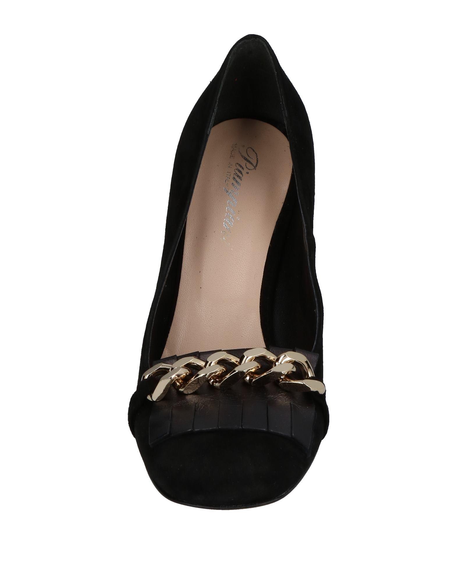 Piampiani Mokassins Damen  11375401KA Gute Qualität beliebte Schuhe