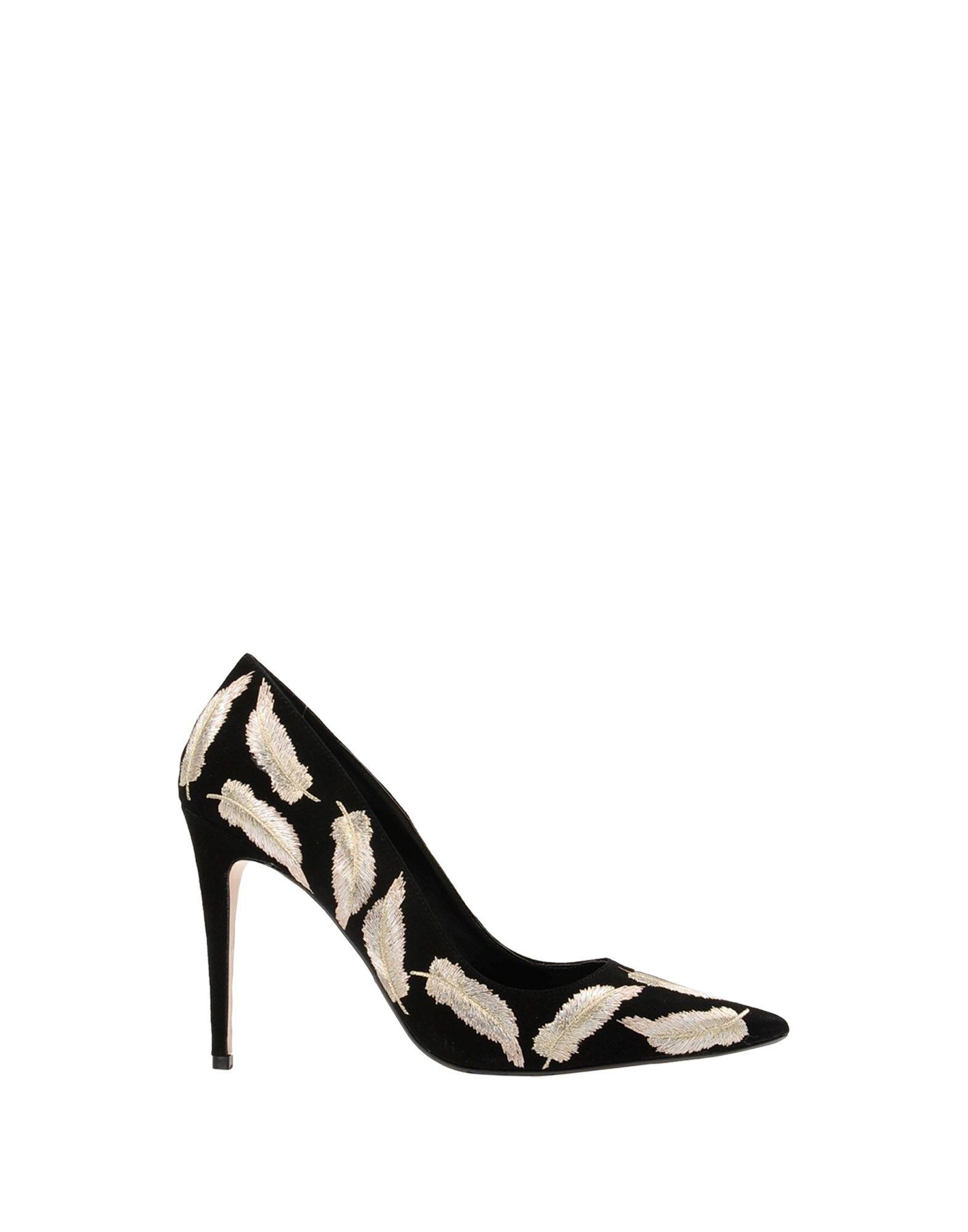 Stilvolle billige billige billige Schuhe Dune London Baudo  11375421VL 046c5a