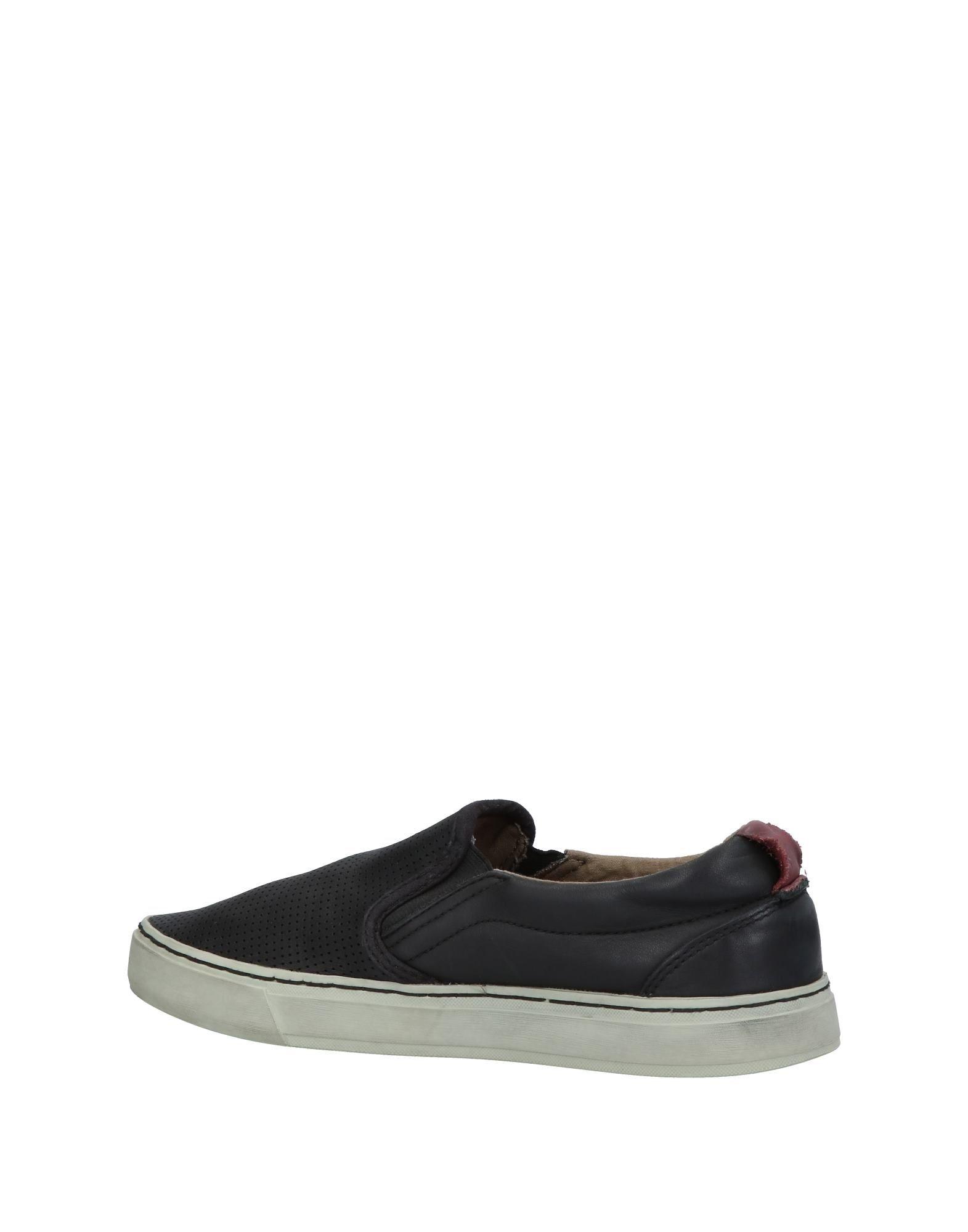 Rabatt Herren echte Schuhe Satorisan Sneakers Herren Rabatt  11375426XM beb6f1