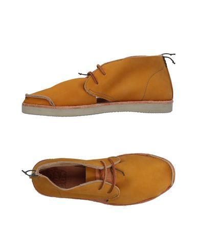 Zapatos con descuento Botín Satorisan Hombre 11375462DF - Botines Satorisan - 11375462DF Hombre Ocre 15633b