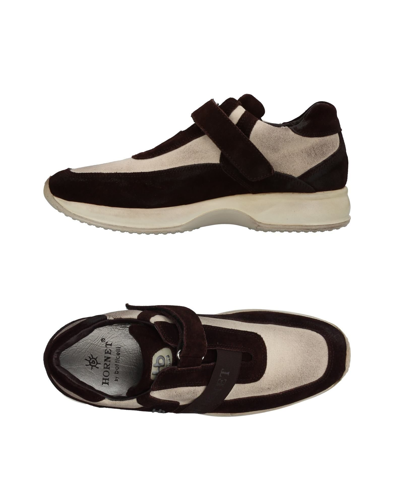 Sneakers Hornet By Botticelli Uomo - Acquista online su