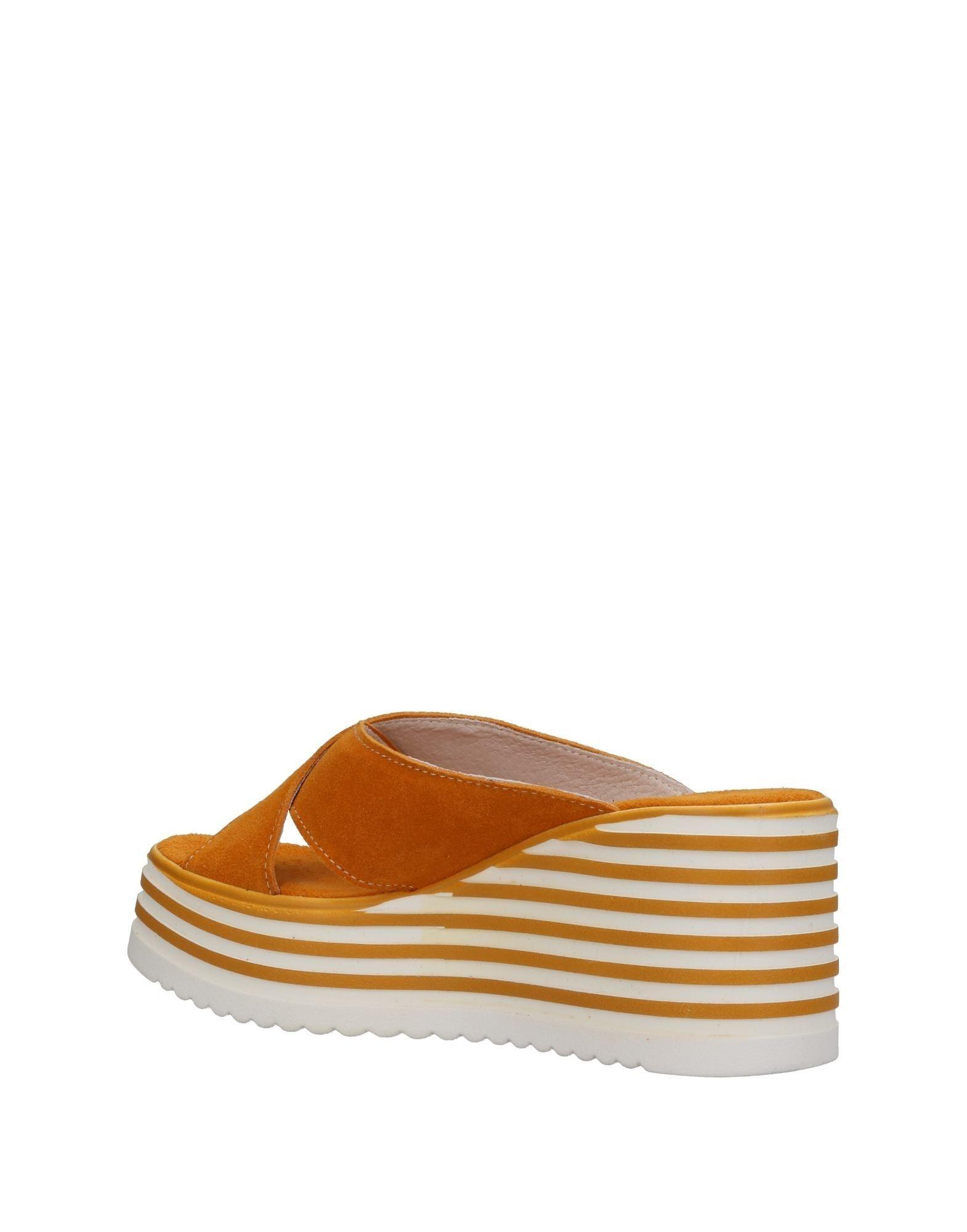 Unlace Sandalen Damen  11375488PX Gute Qualität beliebte Schuhe