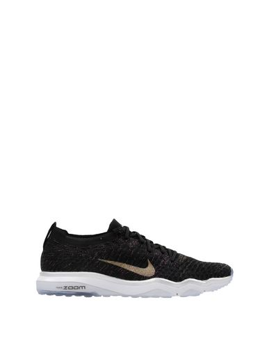 NIKE AIR ZOOM FEARLESS FK METALLIC Sneakers Footlocker Bilder günstig online Rabatt Mode-Stil Beste Preise Online-Verkauf Niedriger Preis Günstigen Preis Auf der Suche nach günstigen Preisen VCUoR