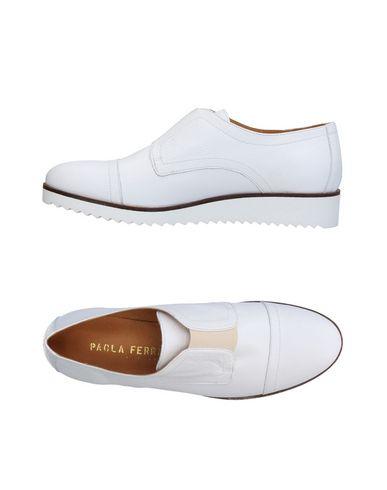 FOOTWEAR - Loafers Paola Ferri 1vILSH1R
