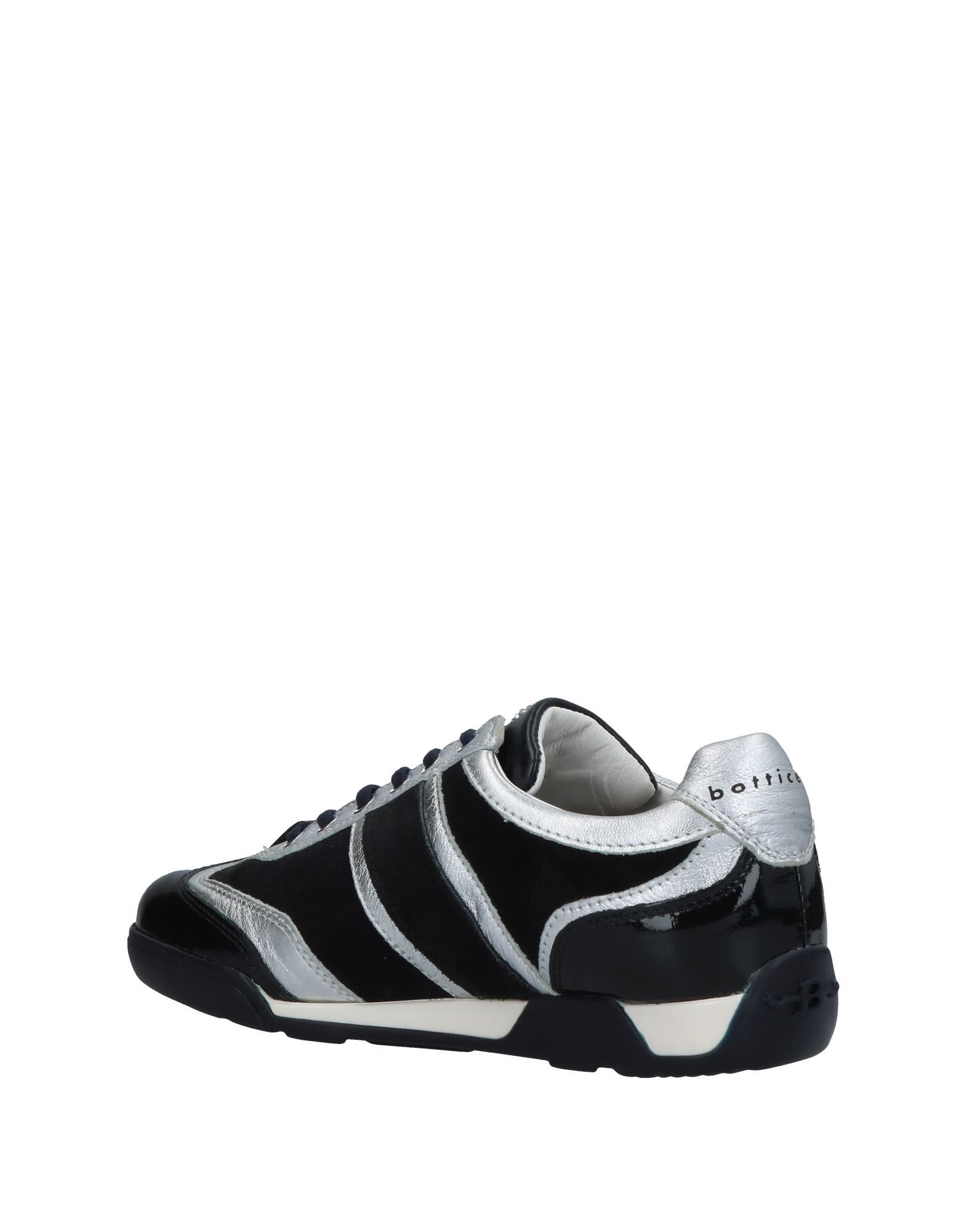 ... Sneakers Botticelli Limited Femme - Sneakers Botticelli Limited sur ...
