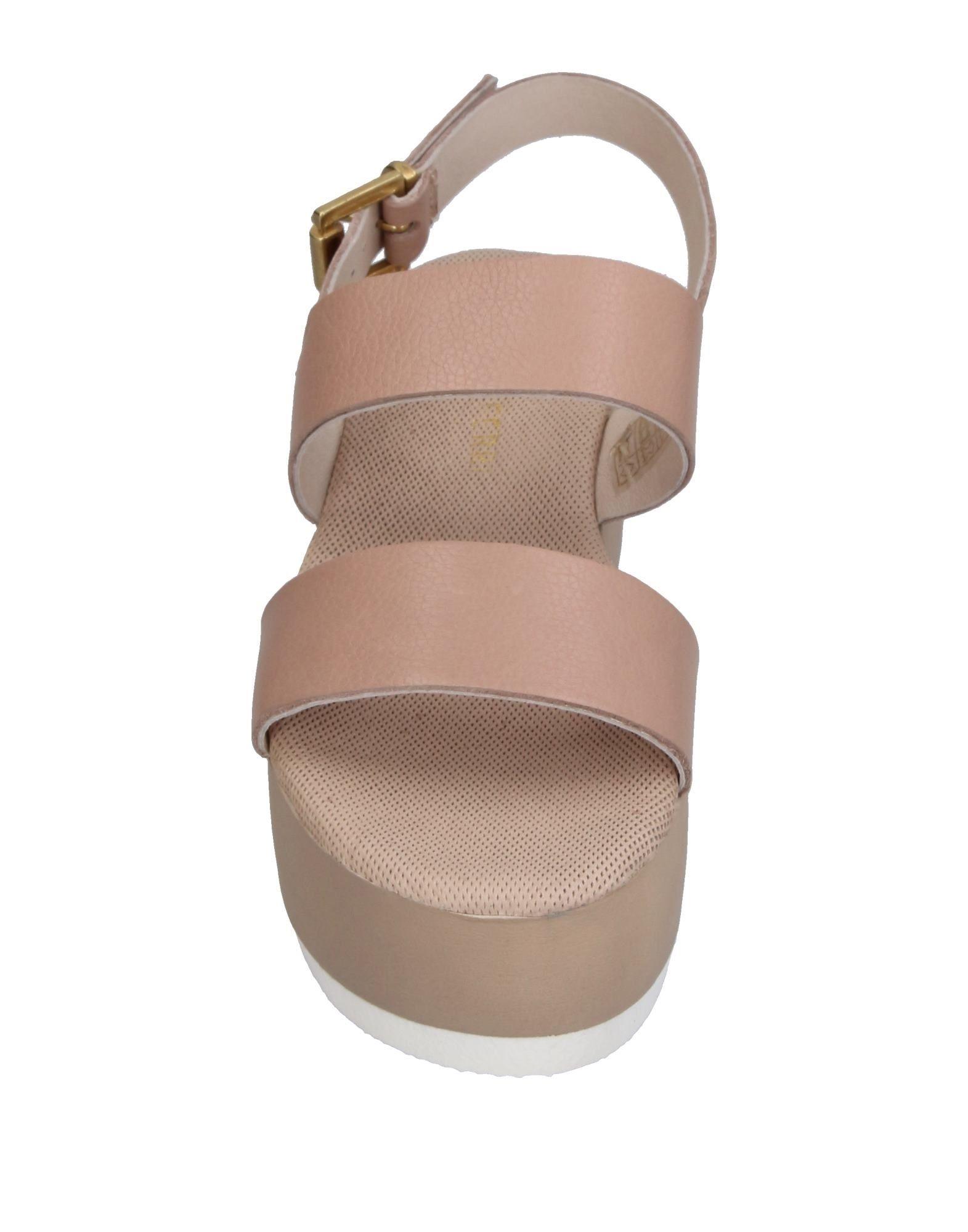 Paola Ferri Ferri Paola Sandalen Damen  11375511EA Neue Schuhe b1c30b