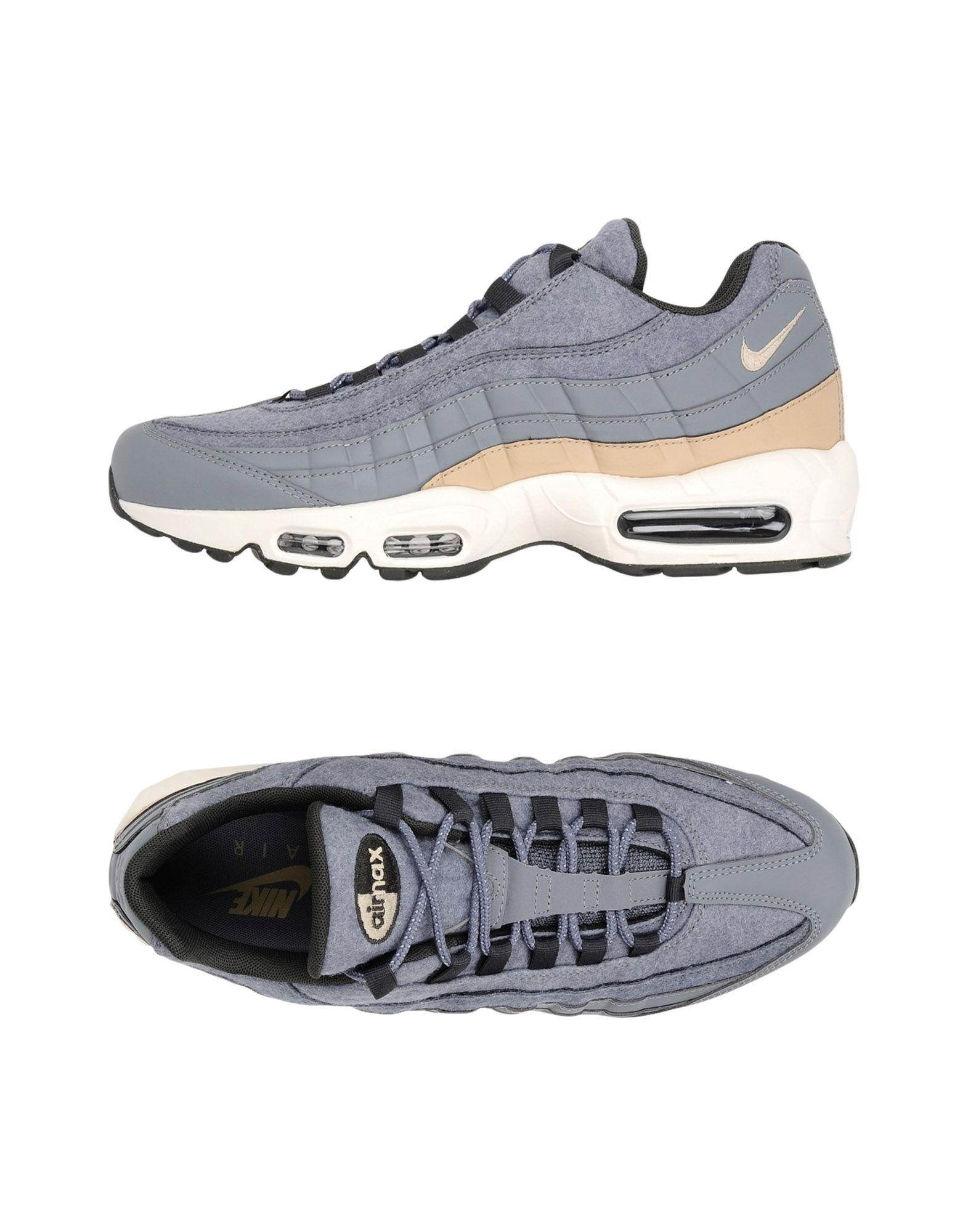 Nike Air Max 95 Premium 11375514VG  11375514VG Premium be0b54
