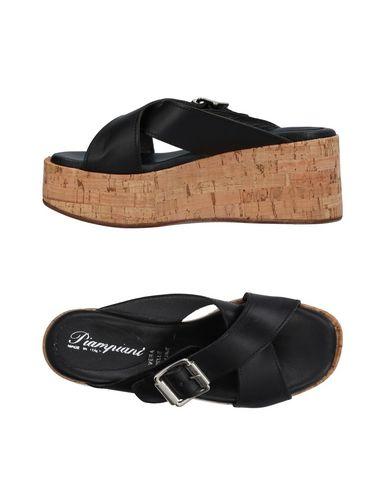 Sandales Piampiani ETsgLzcRUh