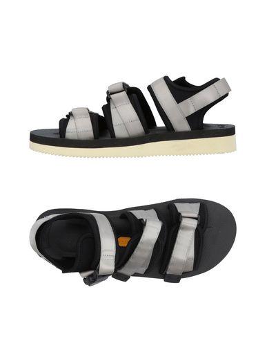 Zapatos con descuento Sandalia Suicoke Hombre - Sandalias Suicoke - 11375520GE Gris