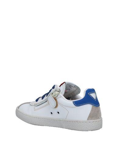 MOMINO MOMINO MOMINO Sneakers Sneakers Sneakers MOMINO MOMINO MOMINO Sneakers MOMINO Sneakers Sneakers Sneakers MOMINO Sneakers 8wfpqaY