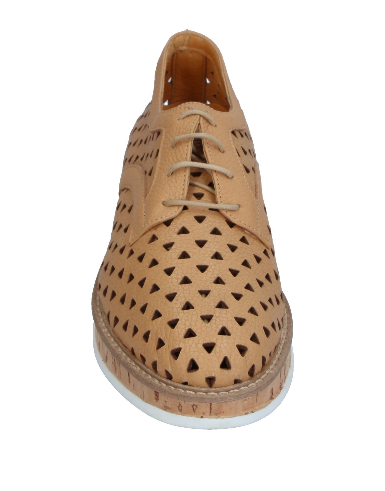 Paola Ferri Schnürschuhe Qualität Damen  11375540ME Gute Qualität Schnürschuhe beliebte Schuhe 7cfb83