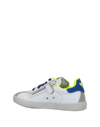 MOMINO MOMINO Sneakers Sneakers Sneakers MOMINO MOMINO q1tRIvt