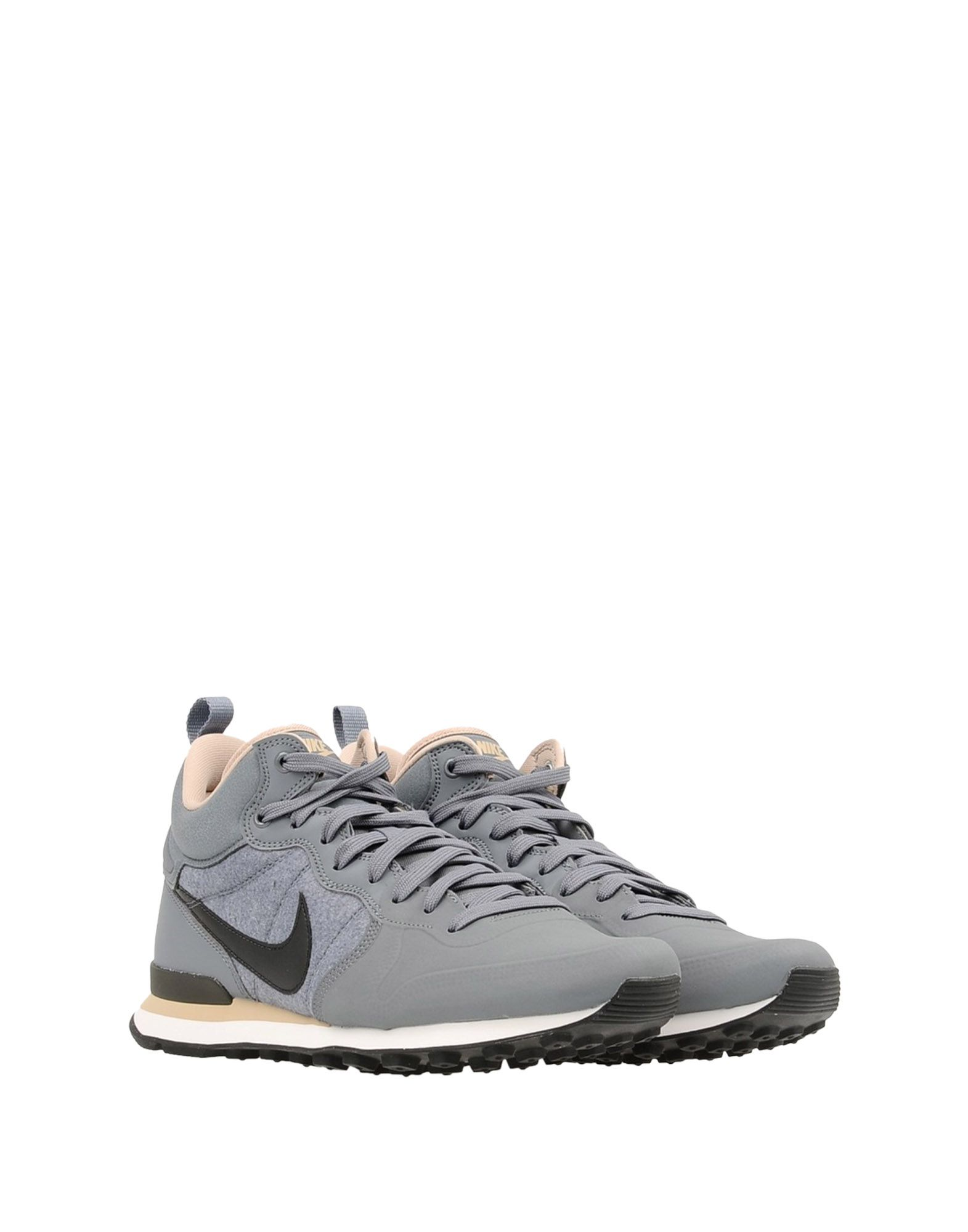 Nike Heiße Internationalist Utility  11375543PR Heiße Nike Schuhe c2c6d1