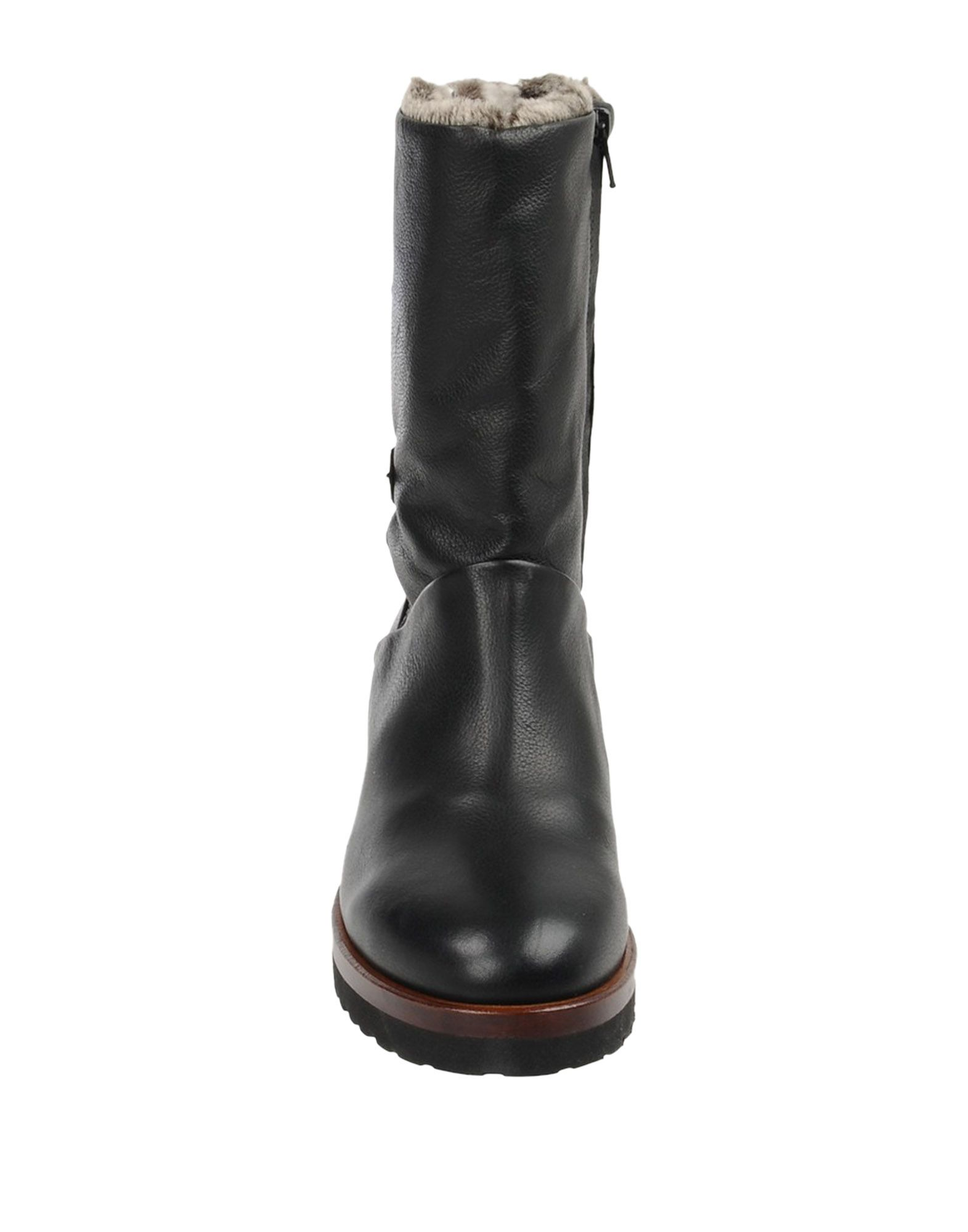 Dune London Raylan  aussehende 11375544AMGut aussehende  strapazierfähige Schuhe 11e6d5