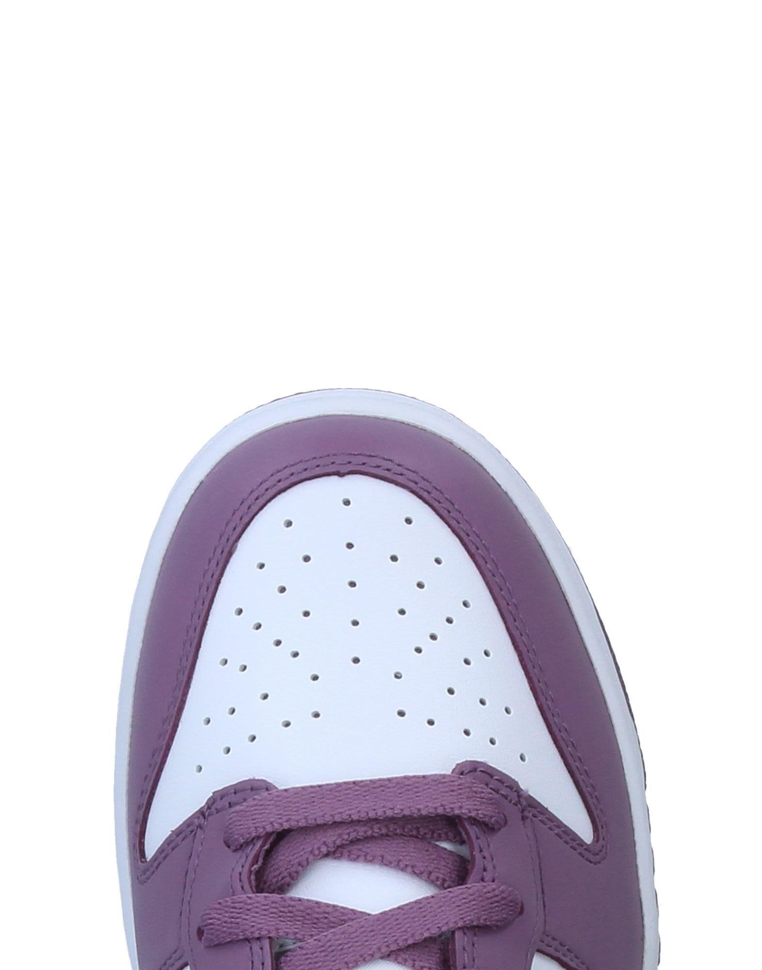 Nike Sneakers 11375557MH Herren  11375557MH Sneakers Heiße Schuhe 2a8a47