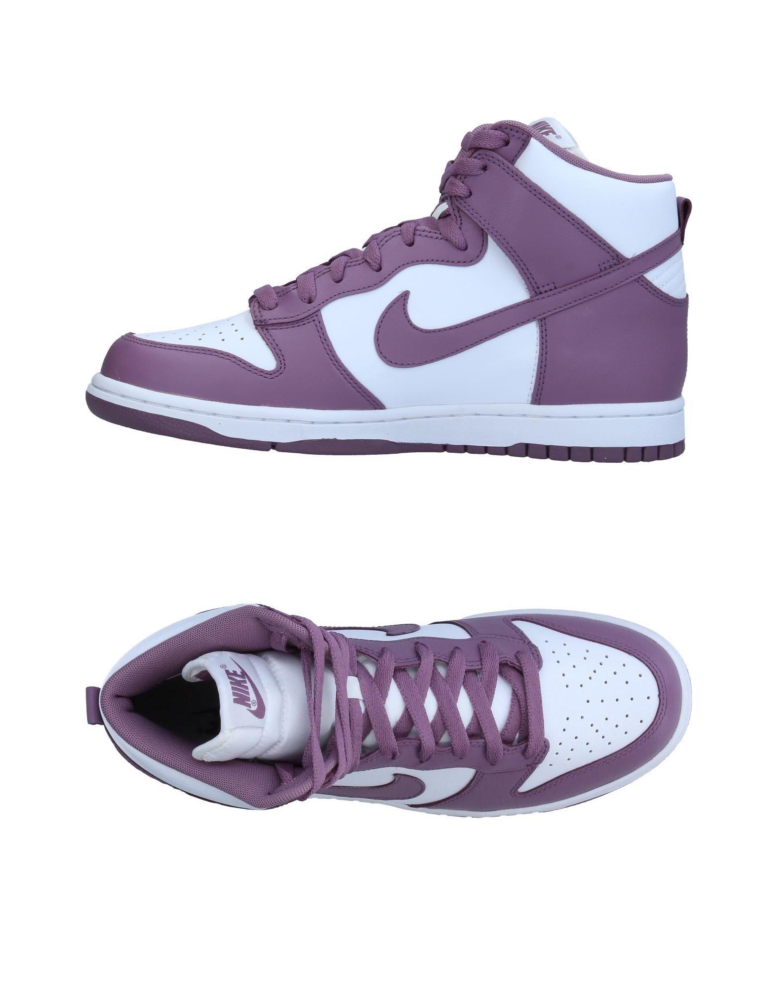 Moda Scarpe - da Ginnastica Nike Uomo - Scarpe 11375557MH 11c621