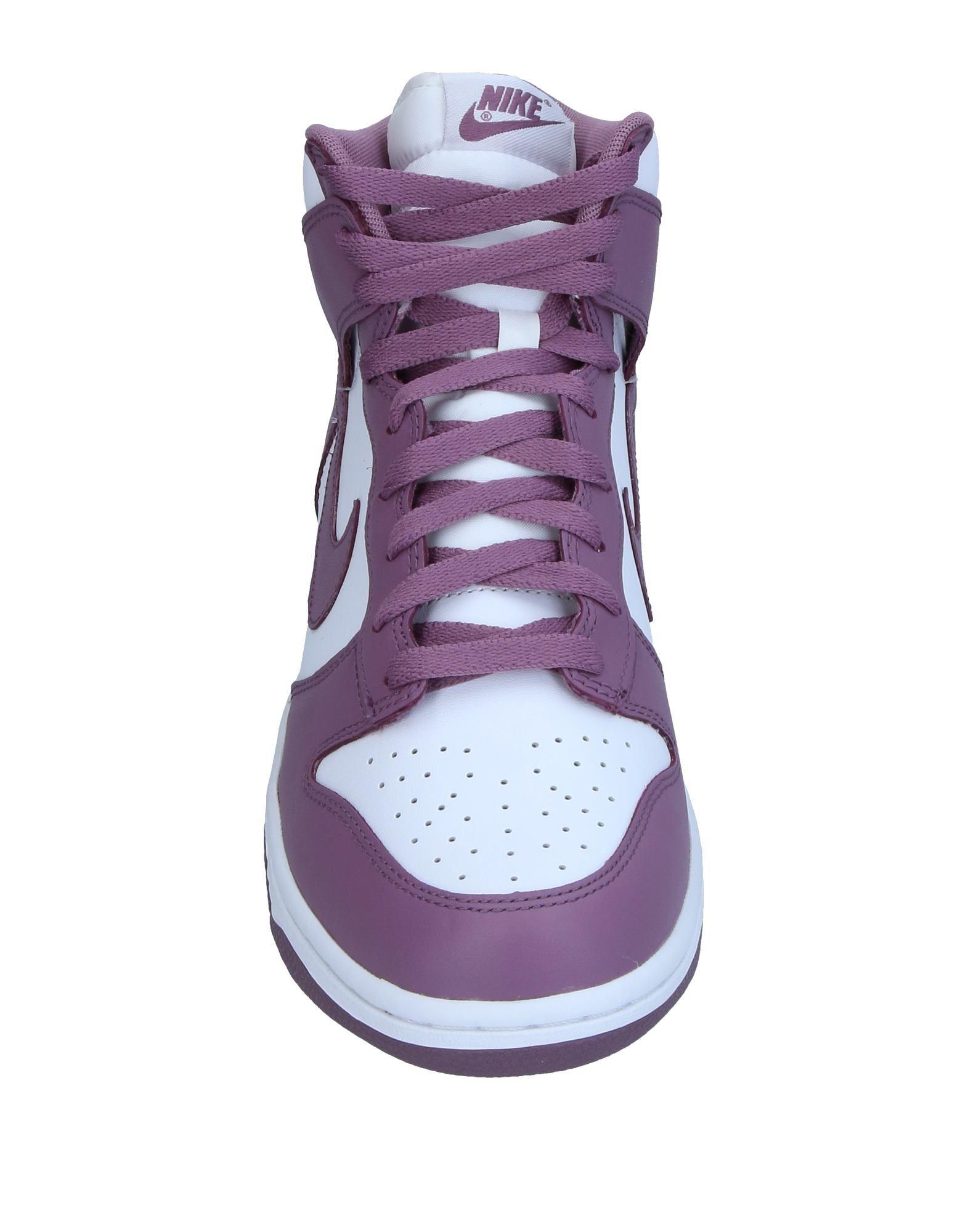 Herren Nike Sneakers Herren   11375557MH Heiße Schuhe 657844