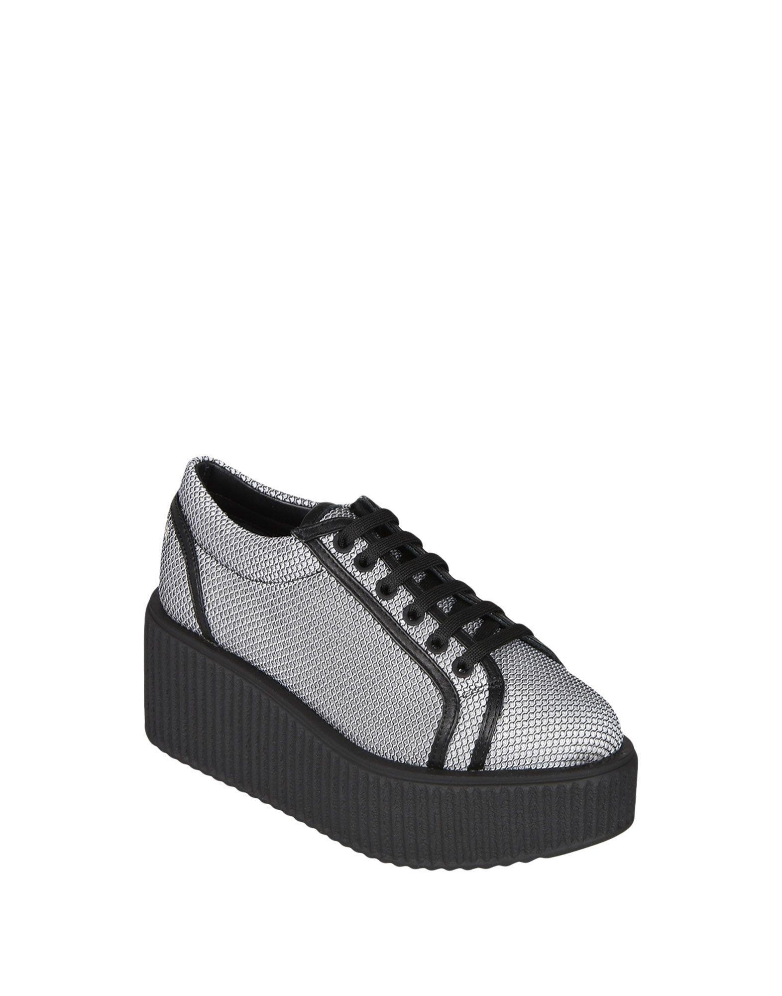 Sneakers Karl Lagerfeld Femme - Sneakers Karl Lagerfeld sur