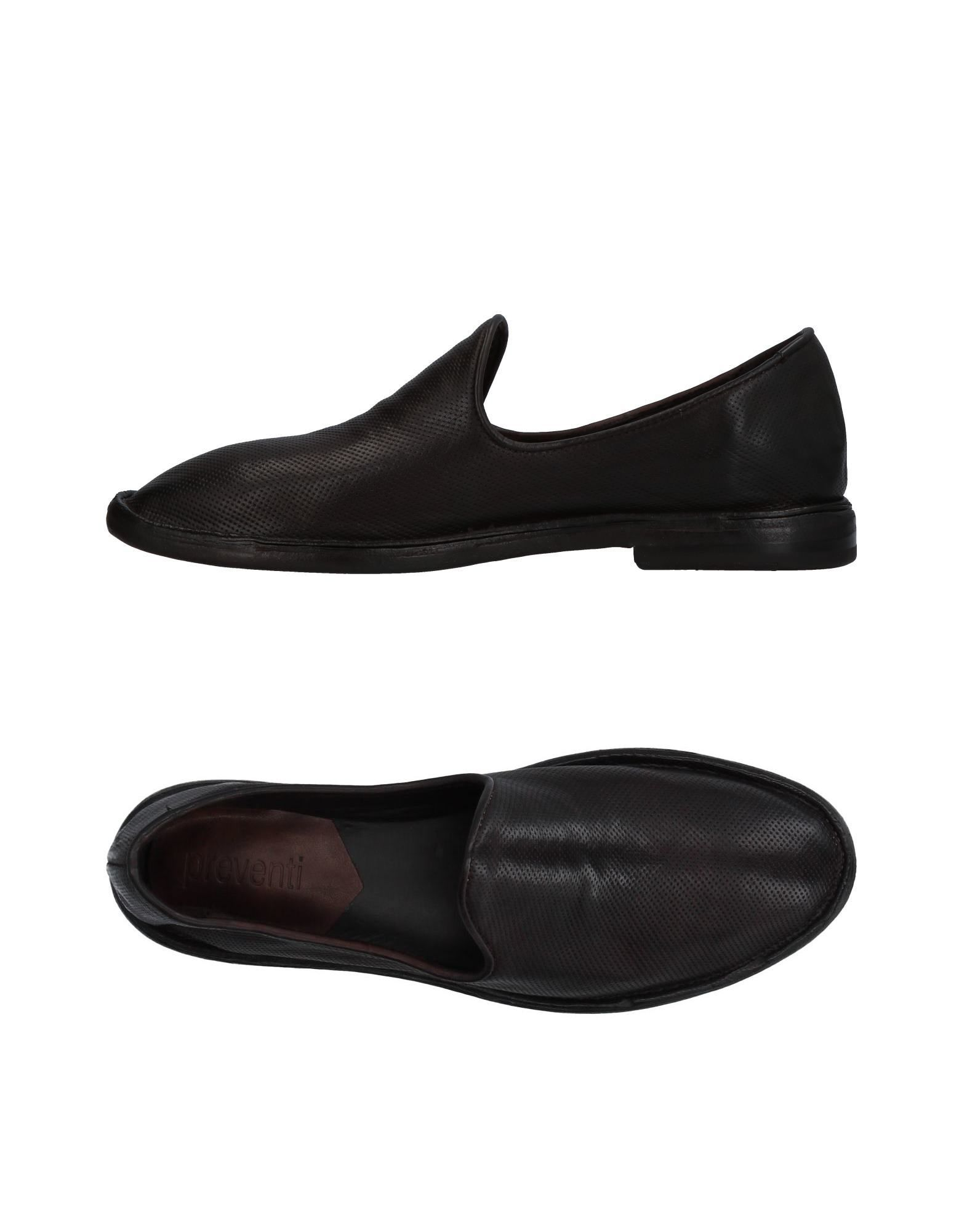 Preventi Loafers - Women Preventi Loafers online online online on  United Kingdom - 11375564EQ 21dbb8