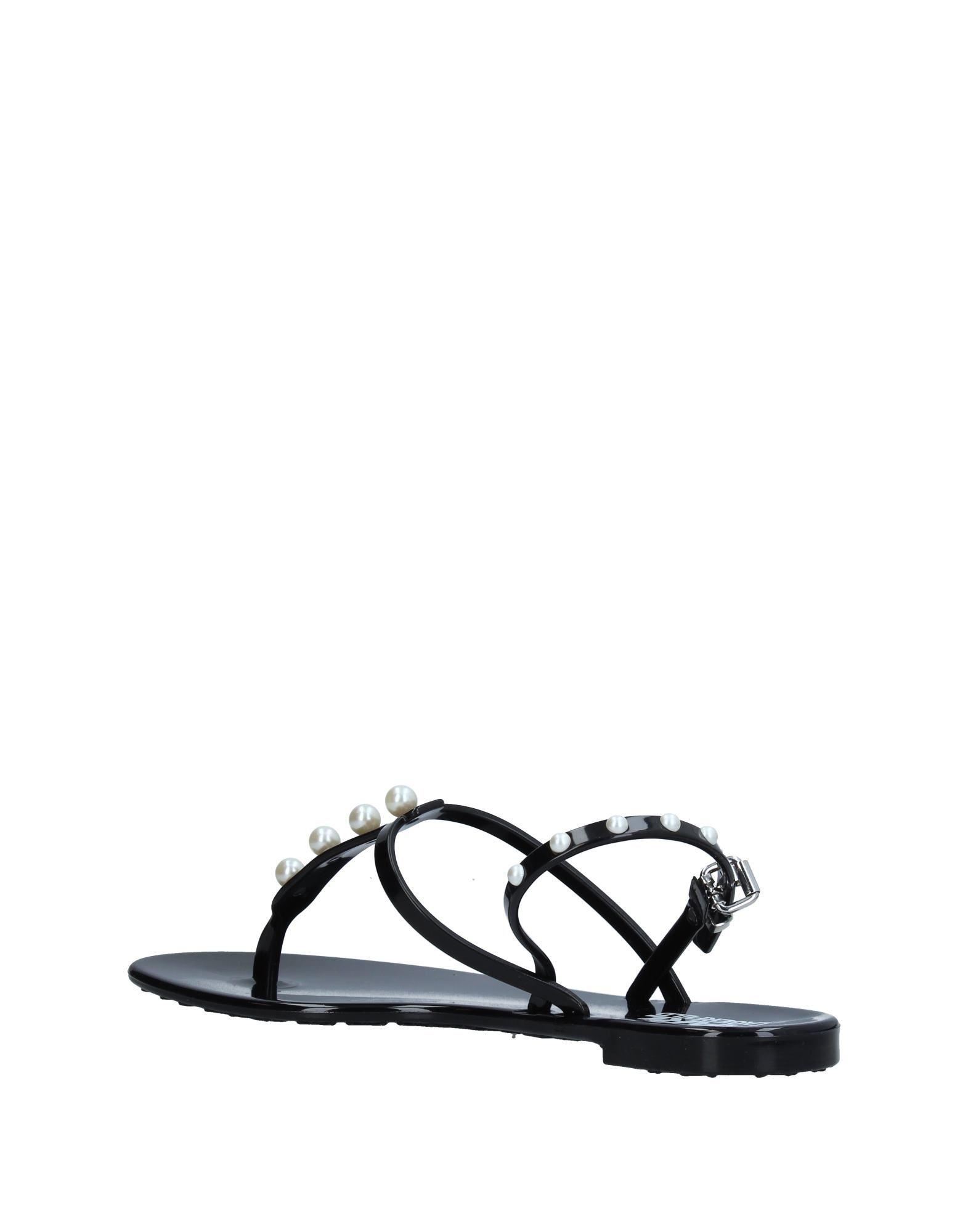 Karl Lagerfeld Gute Dianetten Damen  11375587AI Gute Lagerfeld Qualität beliebte Schuhe 78ff52