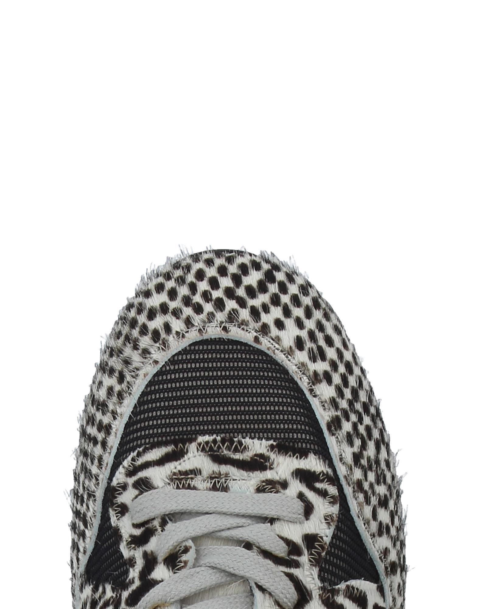 Golden Goose Deluxe Herren Brand Sneakers Herren Deluxe  11375590UK 6e45db