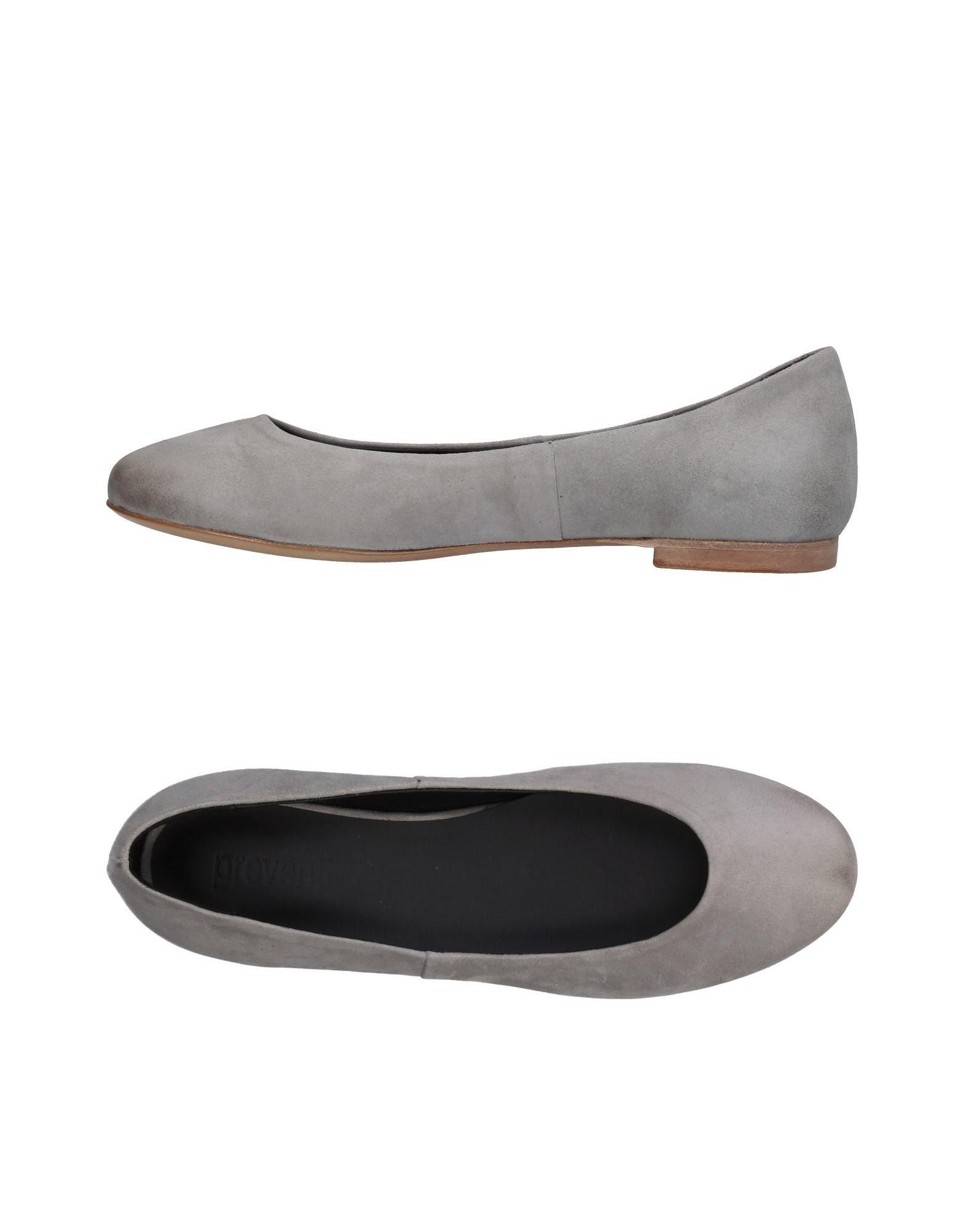 Preventi Ballerinas Damen  11375595DP Gute Qualität beliebte Schuhe