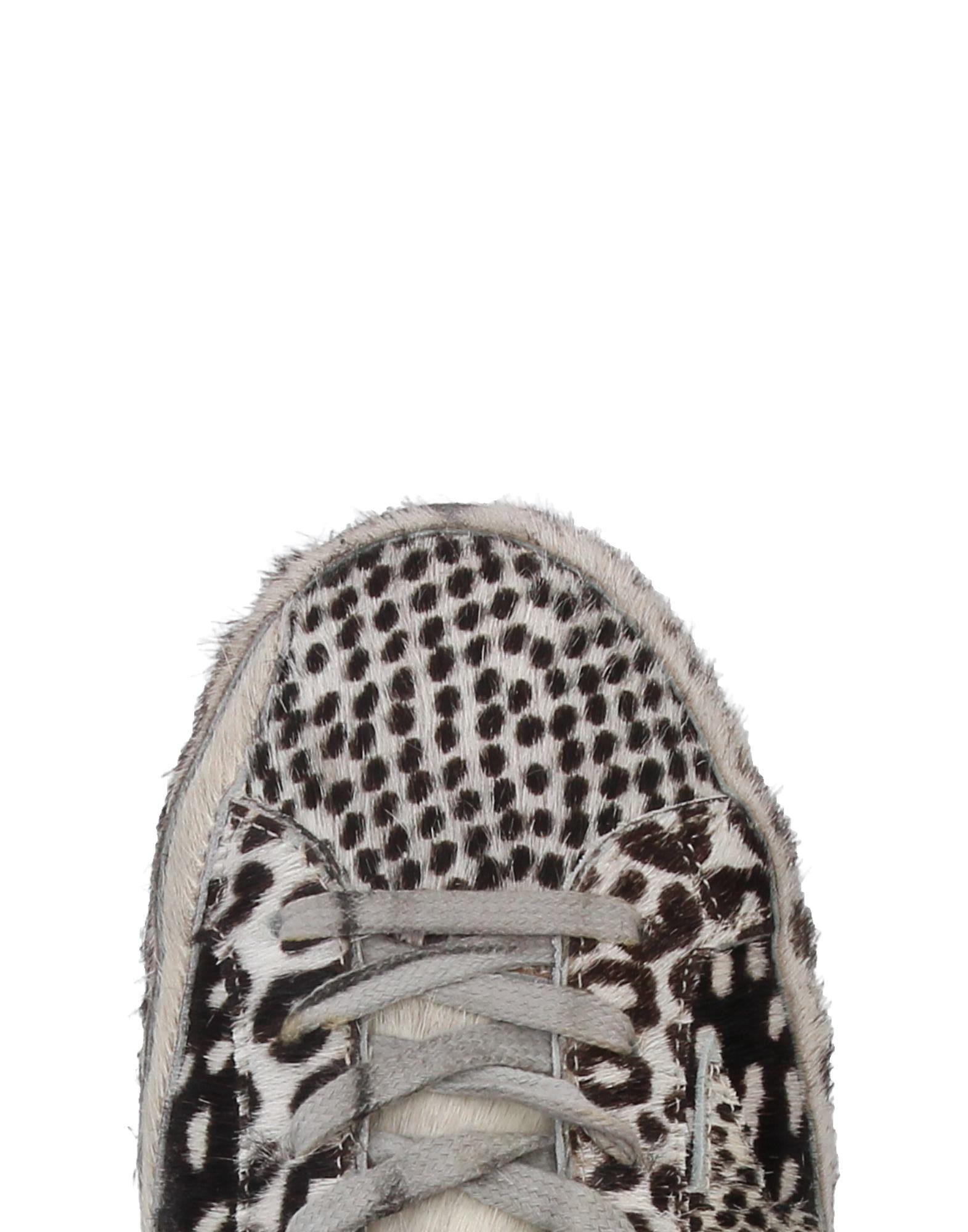 Golden Herren Goose Deluxe Brand Sneakers Herren Golden  11375603PK  e74750