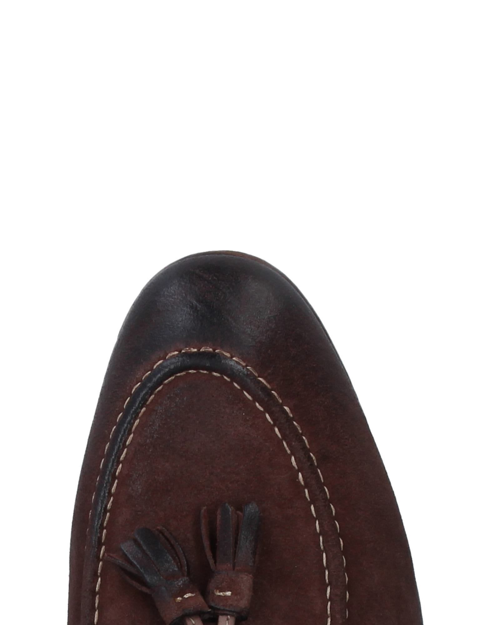 Preventi Loafers - Men Preventi Loafers Loafers Loafers online on  United Kingdom - 11375612AR 9fe368