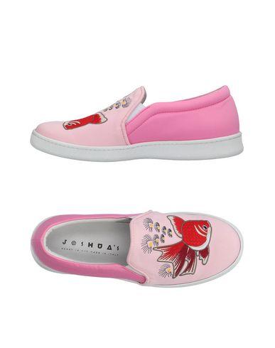 Sneakers JOSHUA Sneakers S JOSHUA Sneakers S S JOSHUA dwz6vxPdq