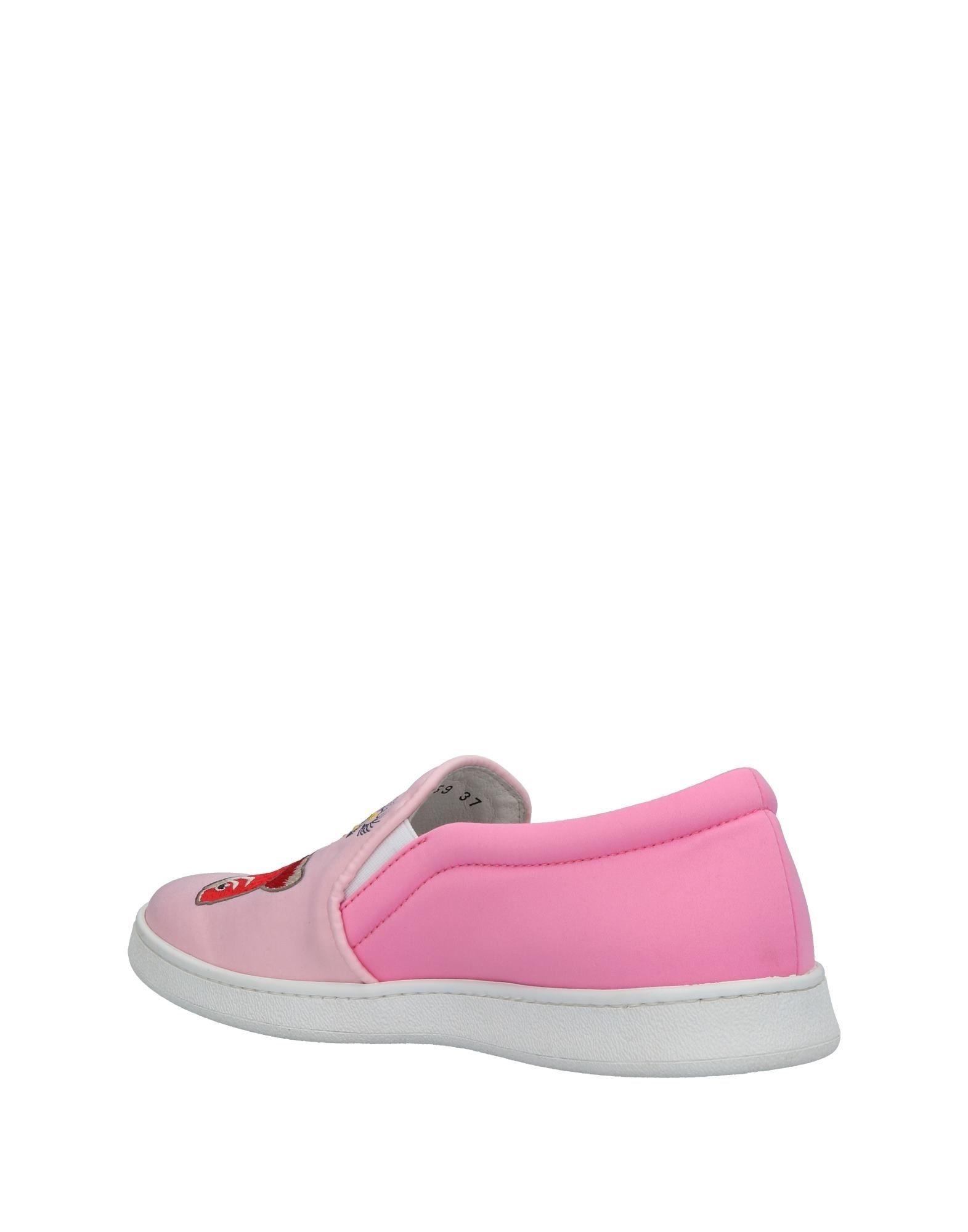 Gut um billige Schuhe  zu tragenJoshua*S Sneakers Damen  Schuhe 11375631LI a46139