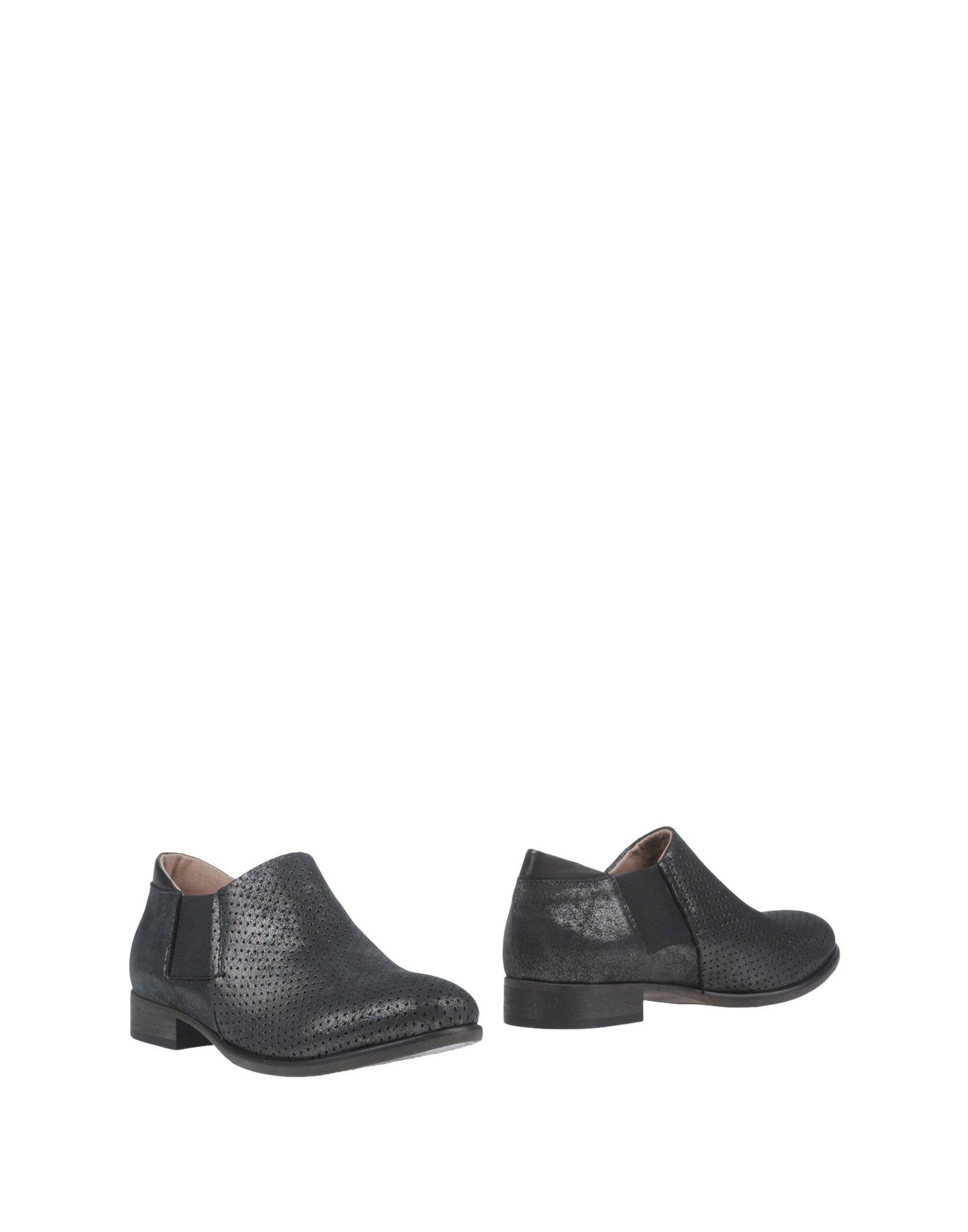 Mally Stiefelette Damen  11375634NX Gute Qualität Qualität Gute beliebte Schuhe 675671