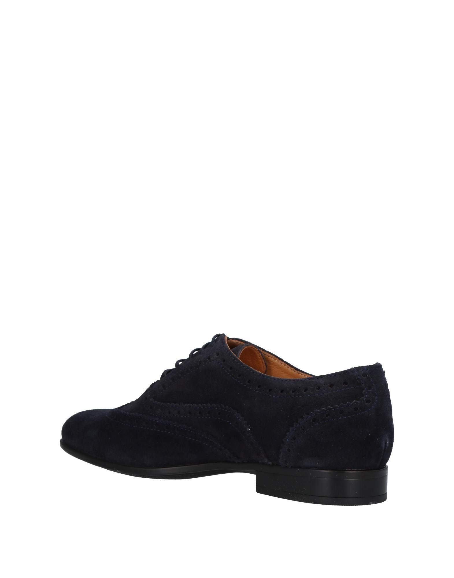 Chaussures - Courts Cantarelli 8sxXAZ