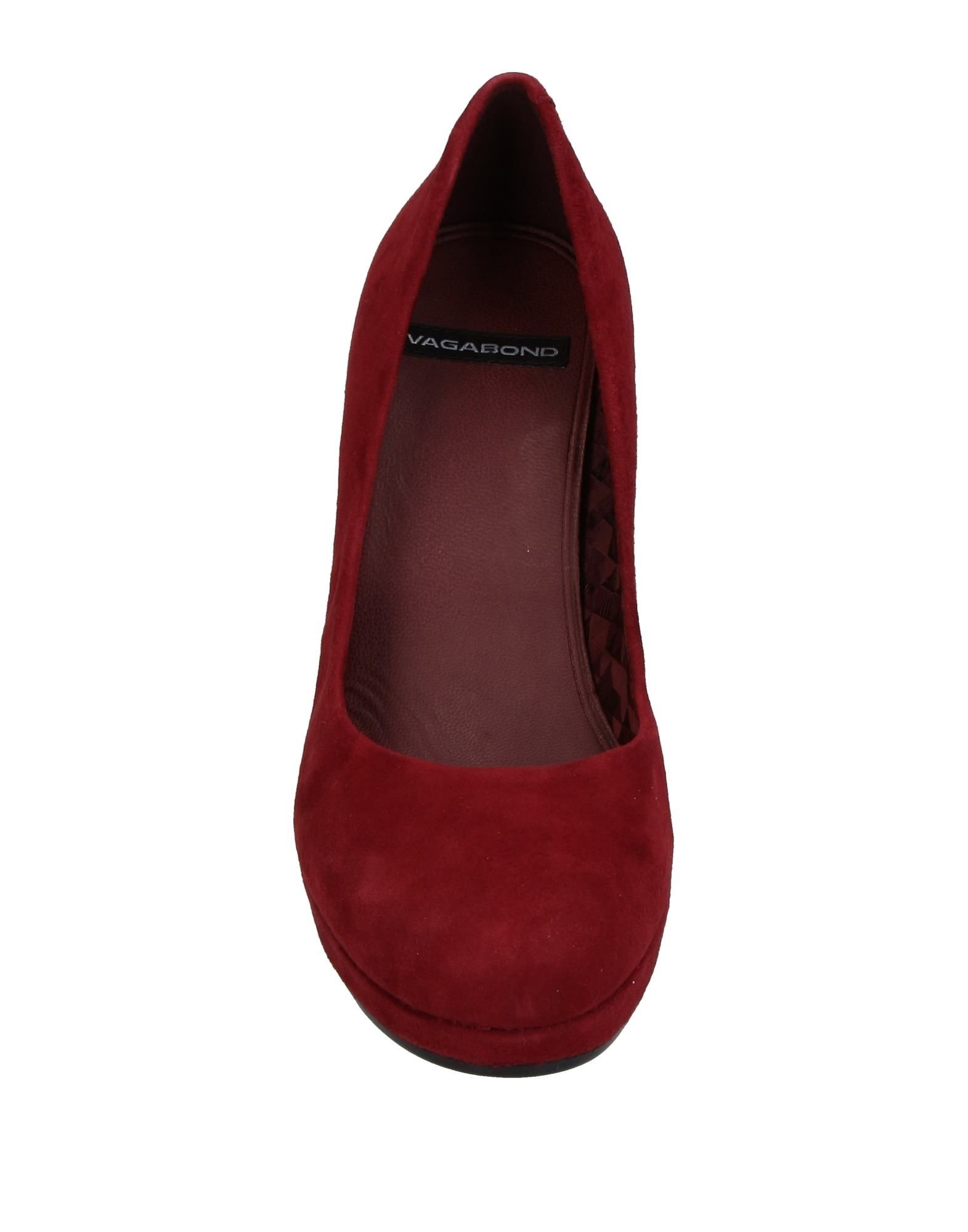 Escarpins Vagabond Shoemakers Femme - Escarpins Vagabond Shoemakers sur