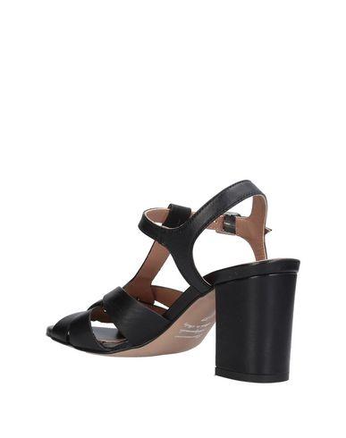 Verkauf bequem MALLY Sandalen Kaufen Sie billig extrem Kaufen Sie billig mit Paypal Größter Lieferant Discount Neueste JdohdHo