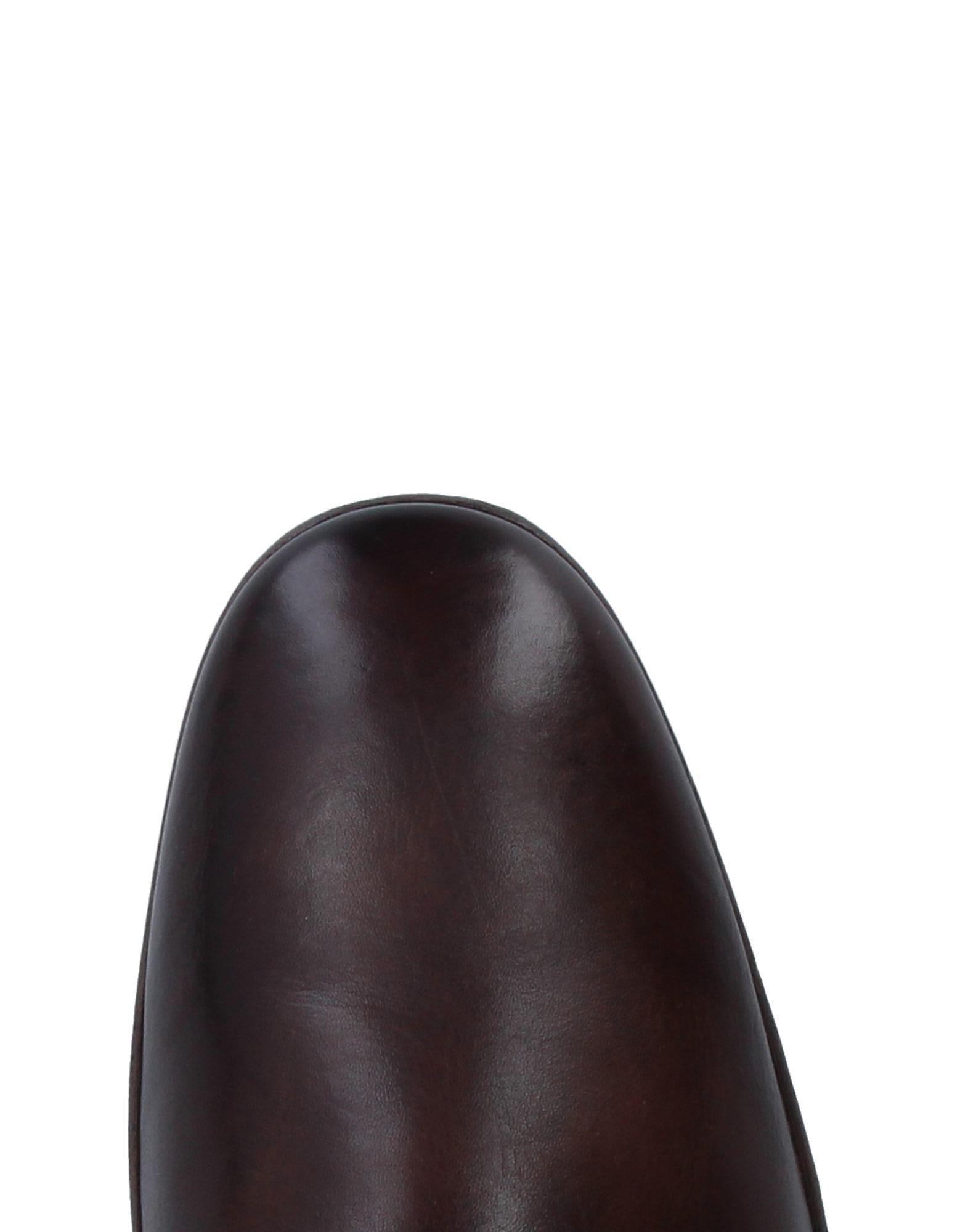 Preventi Schnürschuhe Qualität Herren  11375700DI Gute Qualität Schnürschuhe beliebte Schuhe b029ca