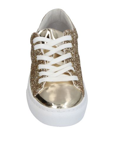 DIVINE DIVINE DIVINE FOLLIE FOLLIE Sneakers Sneakers FOLLIE DIVINE Sneakers Sneakers FOLLIE DIVINE fHqFTzw
