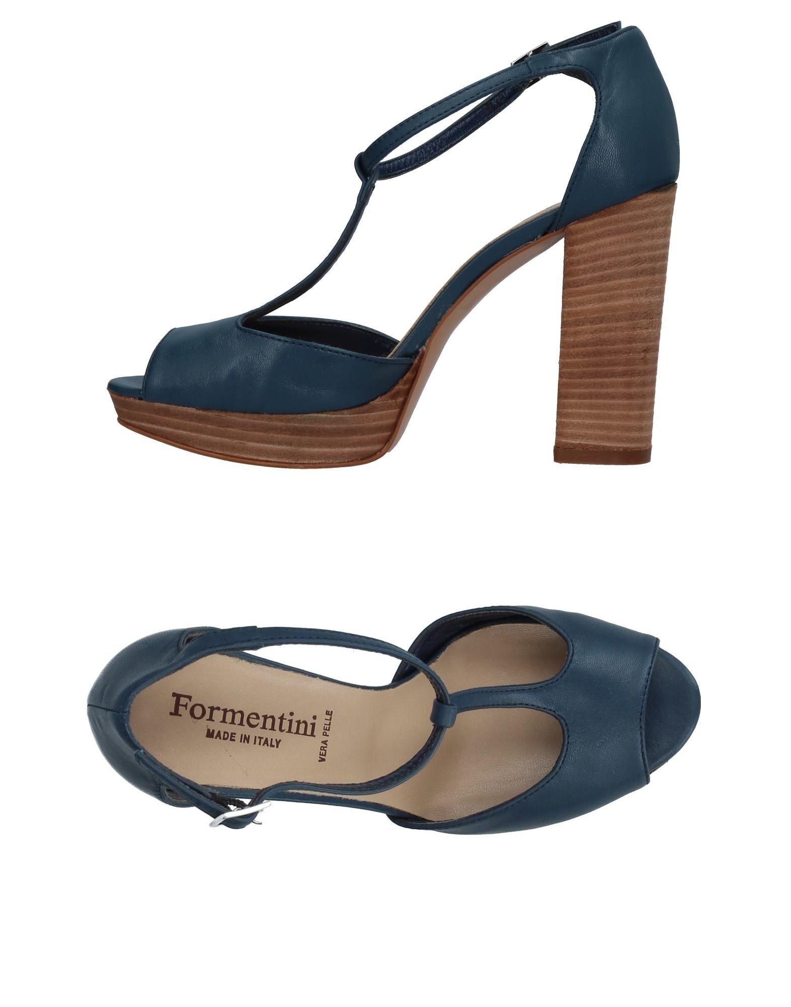 A buon mercato Sandali Formentini Donna - 11375752VO