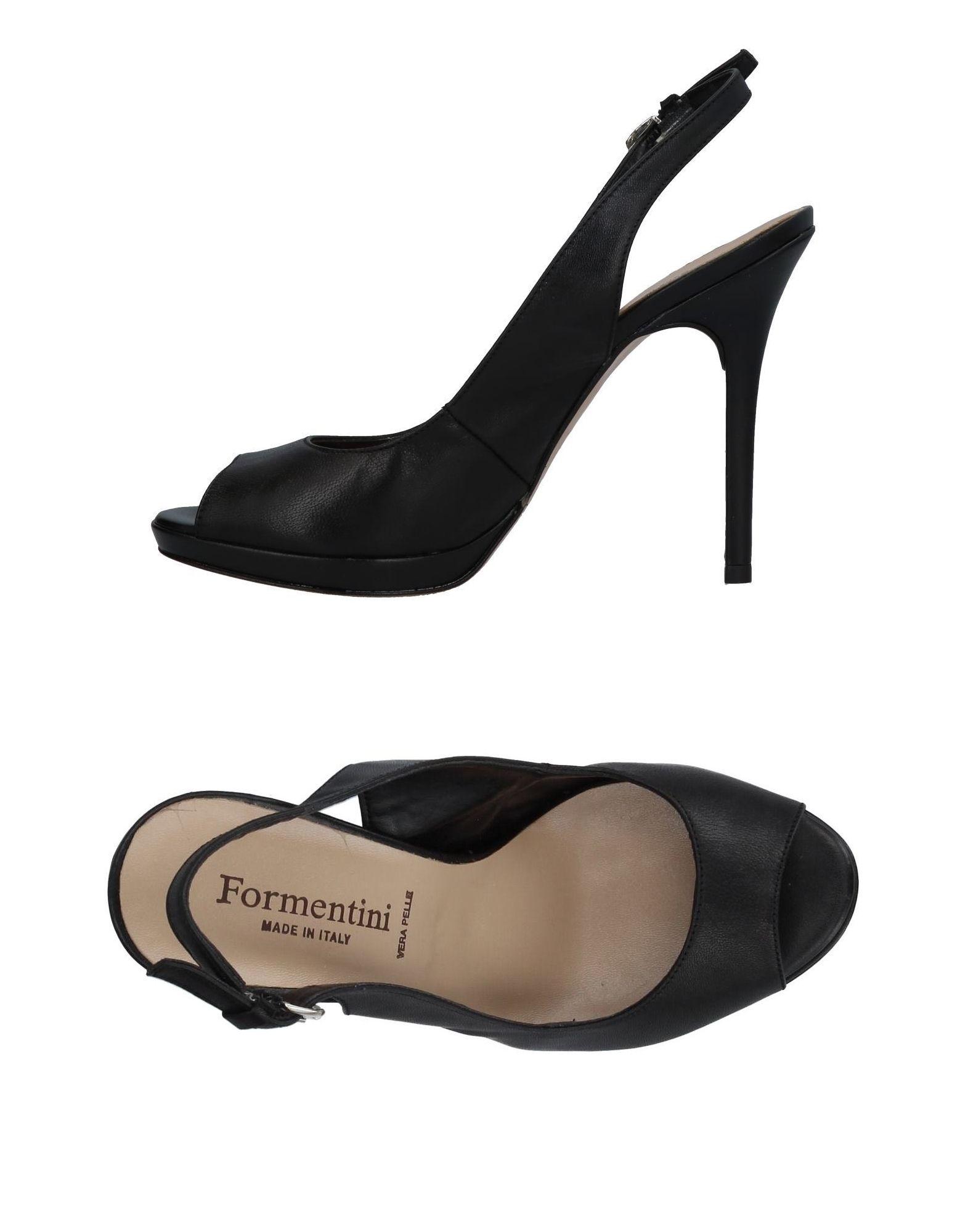Moda Sandali Formentini Donna - 11375758UP