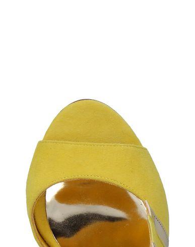 Kaufen Billige Angebote GOOD VIBES Sandalen Viele Farben Vorbestellung Günstig Online SFOUp